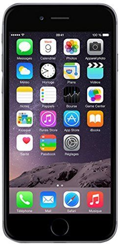 Apple iPhone 6 4.7-inch Display SIM-free Cellphone (16GB, Gray) , http://www.amazon.co.uk/dp/B00NGOCZ3C/ref=cm_sw_r_pi_dp_KpFjub1GW3EKW