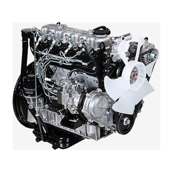 Detroit Diesel Service Manual Diagnostic Tool Detroit Diesel Engineering