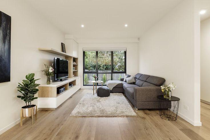 32 best entertainment ideas images on pinterest living room ideas