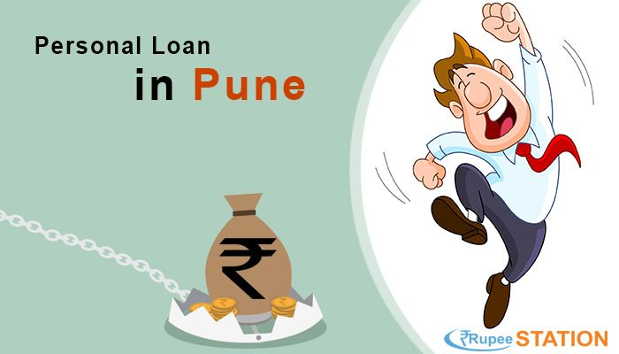See The Benefits Of Taking A Personalloaninpune From Rupee Station At Low Interest Rate With Min Personal Loans Bad Credit Personal Loans Loans For Bad Credit