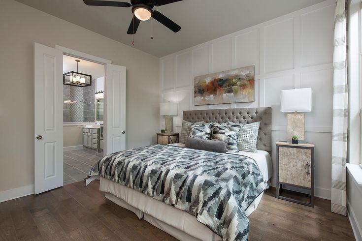 48+ Floor decor san antonio ideas in 2021