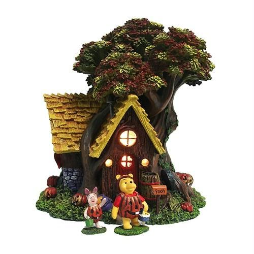 7300 winnie the pooh halloween decoration officially licensed merchandise