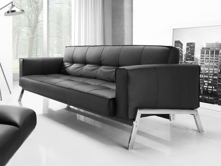Sectional Sofas Creative Furniture Romano