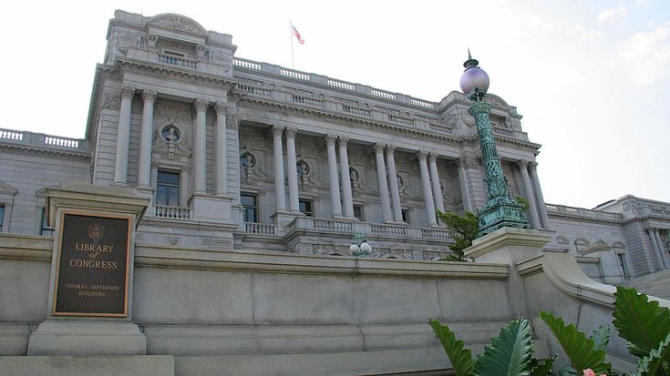 NPR News: Library Of Congress Will No Longer Archive Every Tweet #business #radio #music #broadcasting