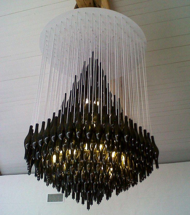 Wine Cellar Light Fixtures: 17 Best Images About Wine Cellar Lighting On Pinterest