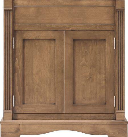 25 Best Ideas About Bertch Cabinets On Pinterest