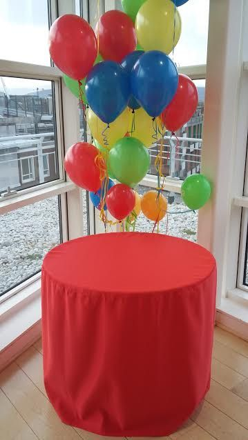 Now available on Irishline: Tailored table cover Check it out here! http://www.irishline.eu/products/tailored-table-cover?utm_campaign=social_autopilot&utm_source=pin&utm_medium=pin