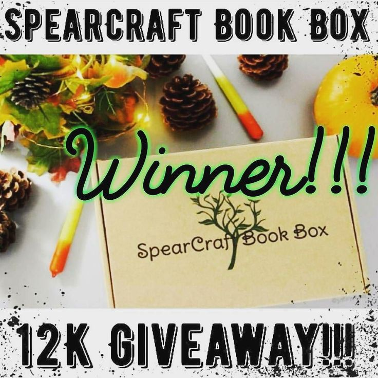 721 best spearcraft products on instagram images on pinterest a big thank you to everyone that entered our 12k giveaway your support is always fandeluxe Image collections