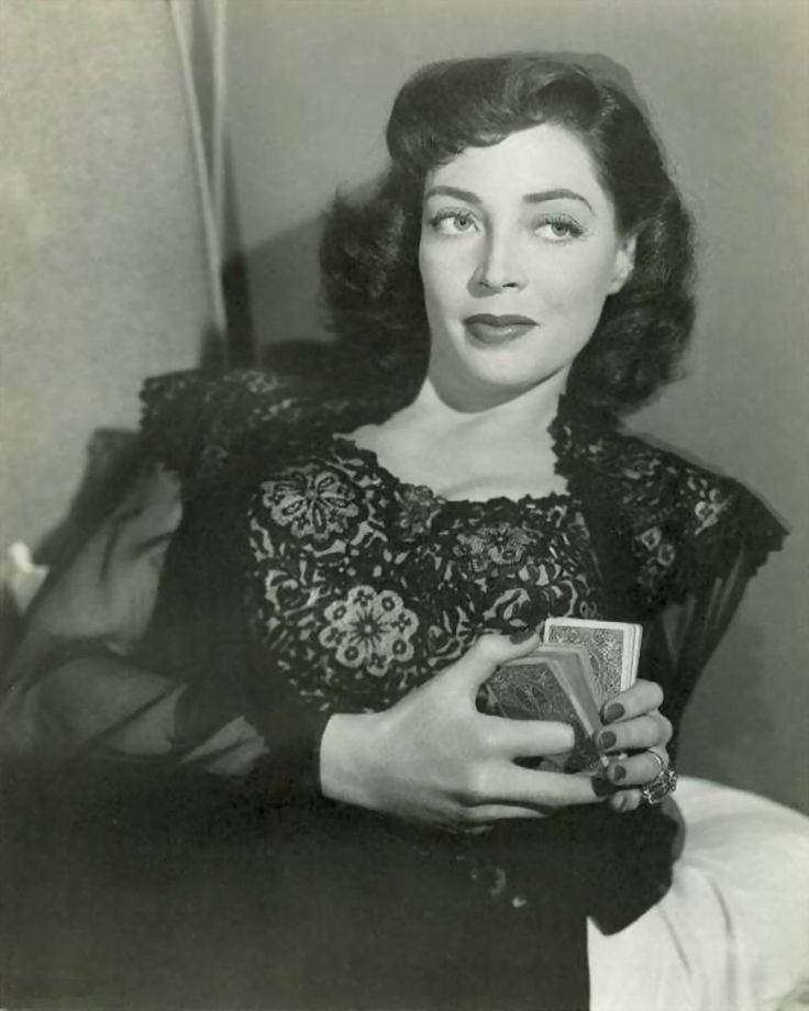marie windsor movies