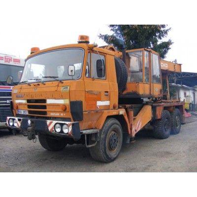 Tatra AV14