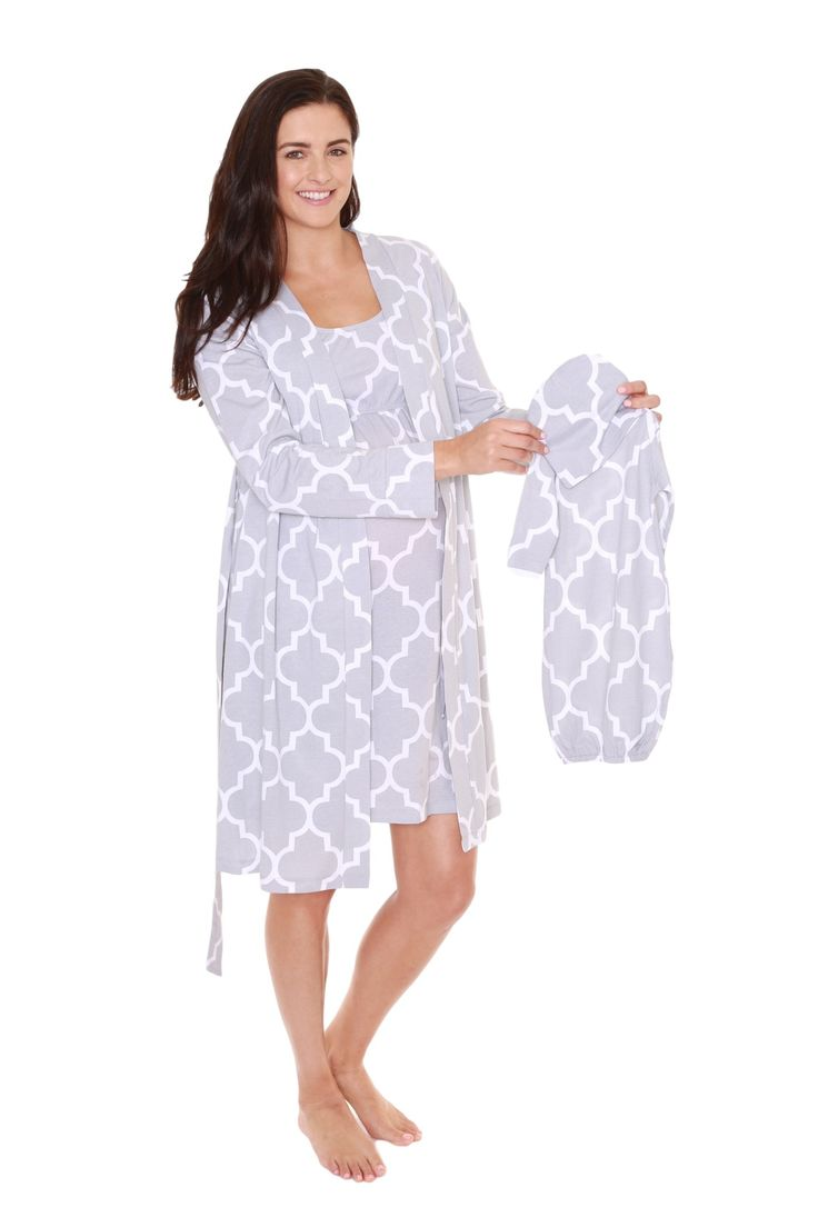Breastfeeding Gowns   Dress images