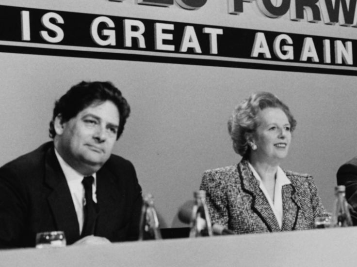 Margaret Thatcher's secret plans to dismantle welfare state almost prompted 'Cabinet riot' #margaret #thatcher #secret #plans #dismantle…