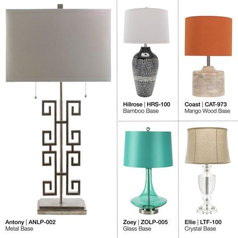 Let your space shine brightly while setting the mood with 375+ Surya lighting options.  sc 1 st  Pinterest & 154 best Lighting images on Pinterest | Accent furniture Wall ... azcodes.com