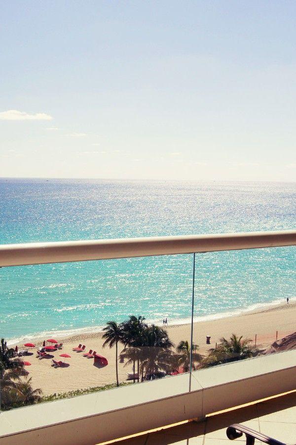 Vous recherchez l'hôtel le moins cher de Miami ? N'allez pas plus loin, vous l'avez trouvé : le Tropics Hotel and Hostel. A 59 dollars…