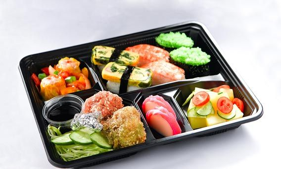 box lunch ejecutivo - Buscar con Google