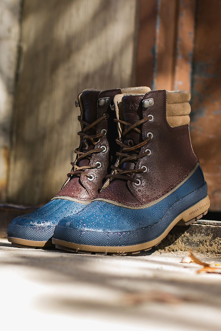 317 Best Work Amp Field Boots Images On Pinterest