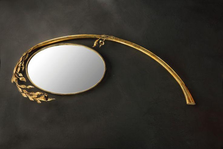 arc   Mirror - BellArt