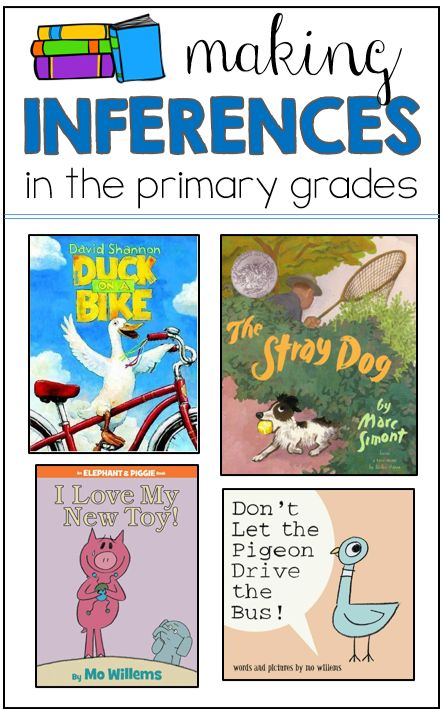 Free Children S Books Nd Grade