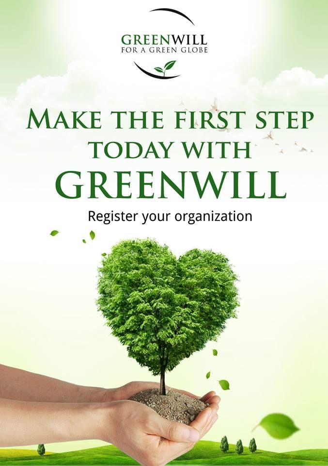 greenwill.org