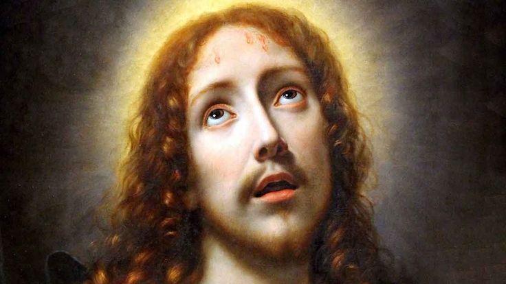 Homilia Diária.502: Sexta-feira da 5.ª Semana da Quaresma - Um só Deus, ...