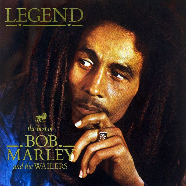 the musical career and legendary of bob marley In honor of bob marley's 71st birthday, we look back at this piece reflecting   despite his passing 34 years ago, the life and music of this reggae artist  a solo  career, rechristening his outfit as bob marley & the wailers in time.