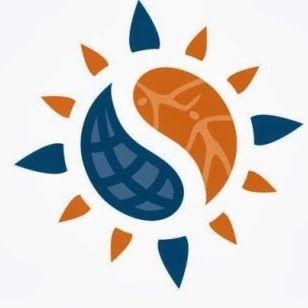 Solimar International