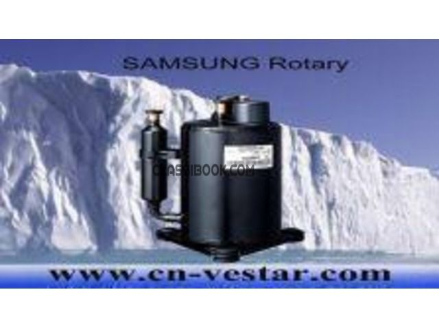 listing R22 Samsung Rotary Compressor UR4A092IU ... is published on FREE CLASSIFIEDS INDIA - http://classibook.com/all-appliances-in-bombooflat-52647