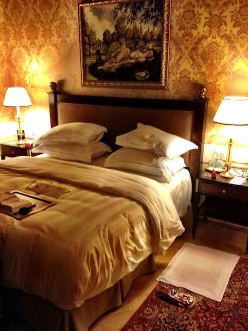 Grand Europe Hotel St Petersburg Russia by CarlosMeliaBlog @ http://carlosmeliablog.com/hotel-check-in-grand-europe-hotel/
