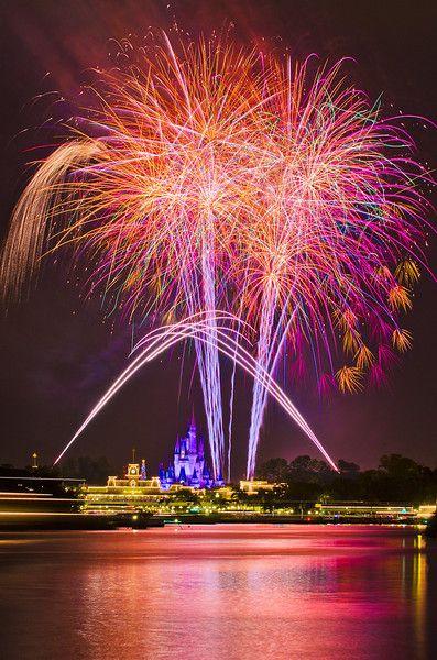 A comprehensive list of Walt Disney World freebies. Great ideas for free fun to keep a WDW trip cheap!