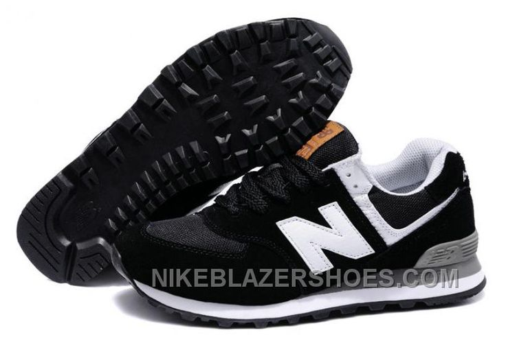 https://www.nikeblazershoes.com/new-arrival-balance-ml574uc-olympic-rings-black-shoes.html NEW ARRIVAL BALANCE ML574UC OLYMPIC RINGS BLACK SHOES Only $85.00 , Free Shipping!