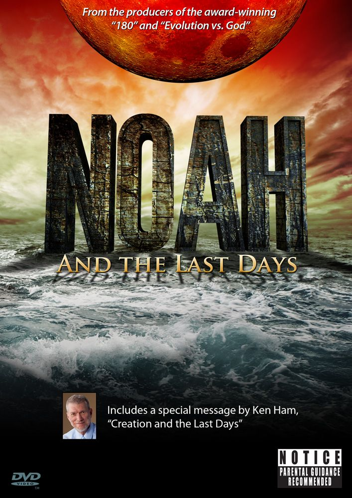 Noah and the Last Days Film - Learn More on CFDb. http://www.christianfilmdatabase.com/review/noah-last-days/