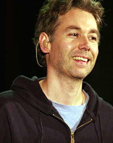 RIP Adam Yauch... co-founder of the Beastie Boys, died from salivary gland cancer at age 47 on May 4, 2012.
