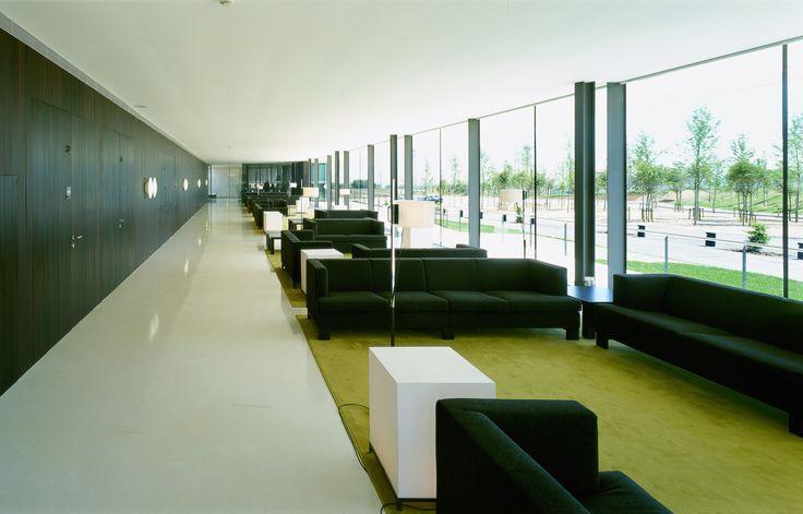 municipal funeral services, terrassa