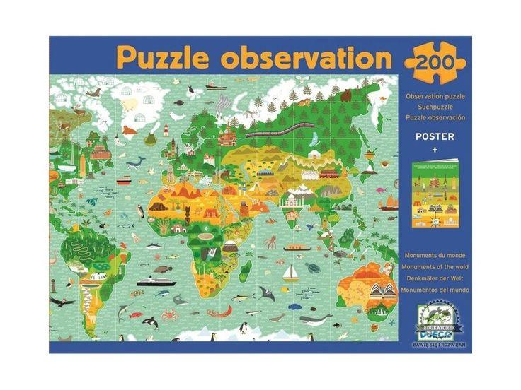 http://edukatorek.pl/2603-7070-thickbox_default/mapa-swiata-puzzle-obserwacje.jpg