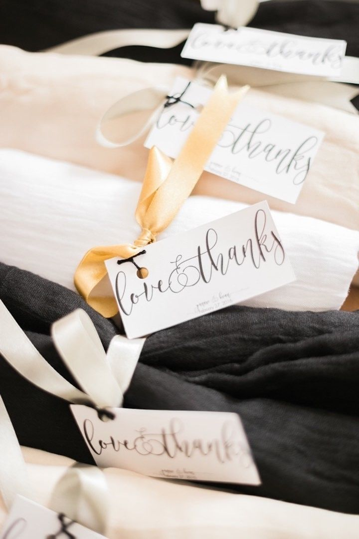 do you send thank notes for wedding gifts before the%0A indesign resume tutorial
