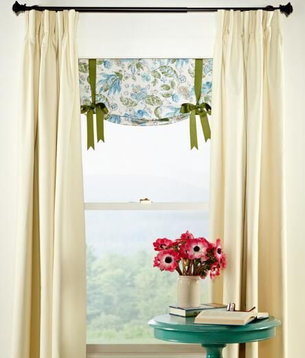 Cottage Bedroom Curtain Ideas: 787 Best Images About Beach Cottage On Pinterest