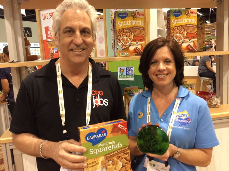 82 best Natural Products Expo West 2014 images on Pinterest - retail sales associate