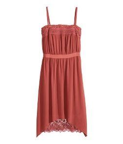 Chiffon Dress - Shop for Chiffon Dress on Resultly: