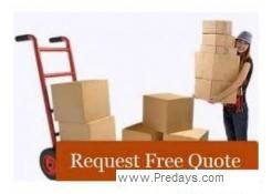 We have numerous years' experience as Home Movers Dubai. We have a gathering of genuine, very much arranged and strong people great to go and we have a fleet of vans and trucks moving around Dubai.