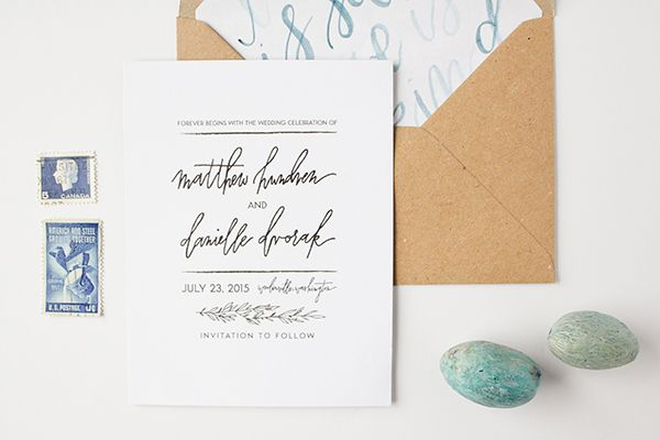 Calligraphy-Watercolor-Save-the-Dates-Eleven-and-West-Studio-OSBP2