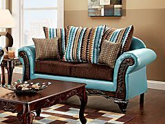 best 25 apartment checklist ideas on pinterest apartment moving checklist apartment listings. Black Bedroom Furniture Sets. Home Design Ideas