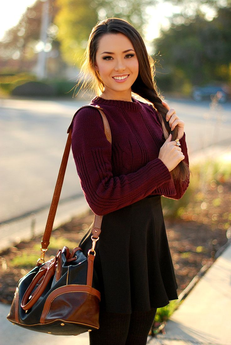 152 Best Images About All About Hapatime On Pinterest Skirts Fashion Trends And New Fashion