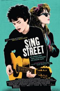 FREE Sing Street Movie Screening Tickets on http://hunt4freebies.com