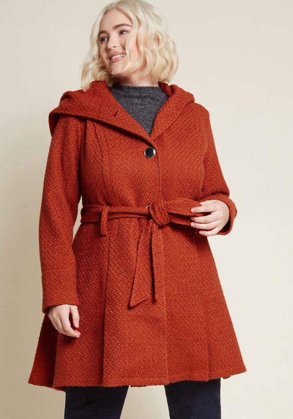 89623d69bd5 Plus Size Coats For Winter - The Bri Spot
