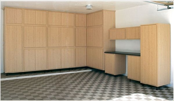 Awesome Garage Cabinets Surprise Az