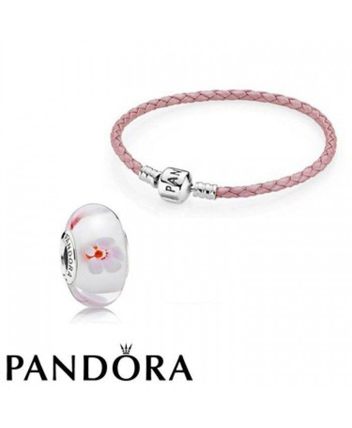 1000 ideas about pandora bracelets on pinterest pandora