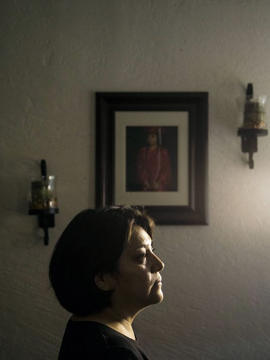 Immigrants feel frustrated, betrayed by Obama delay - USA Today