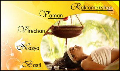 Best Panchakarma Treatment Centre in Chandigarh, North India ==> http://www.chandigarhayurvedcentre.com/best-panchakarma-treatment-centre-in-chandigarh-north-india/