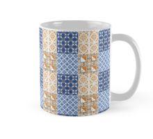 #home #decor #shopping #gift #design #mugs #redbubble