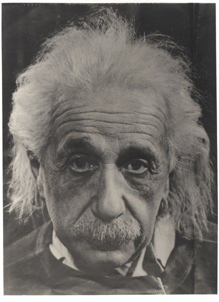 the famous scientific achievements of albert einstein Today the word einstein is synonymous with genius, but young albert didn't speak fluently until he  celebs who went from failures to success stories 3 / 16.